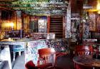 Coffeeshop - holenderski klub z legalnymi używkami
