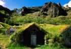 Islandia - raj na ziemi