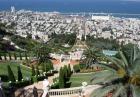 Podróże i turystyka - Morze Śródziemne