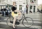 Rowerem na weekend? Zobacz, które miasta są przyjazne cyklistom