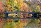 Miejsca, które warto odwiedzać jesienią