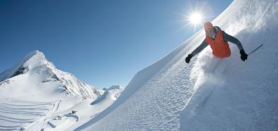 Wakacje zimą ? jak je spędzić