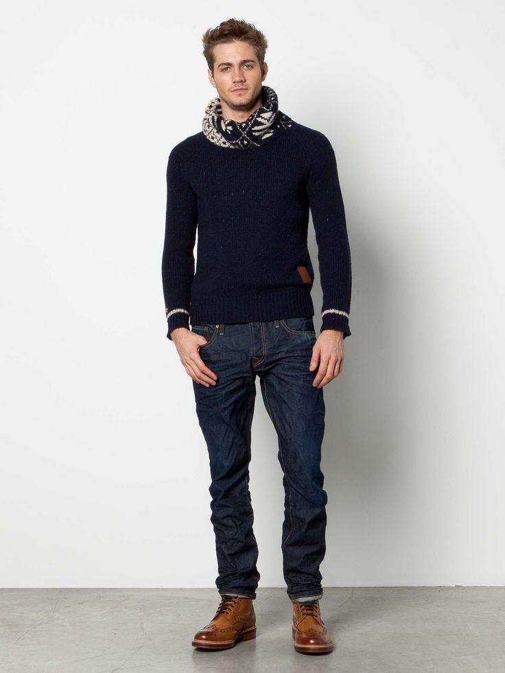 Buty zimowe ? jak wybrać odpowiednie?