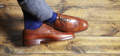 Drogie buty ? czy warto w nie inwestować?