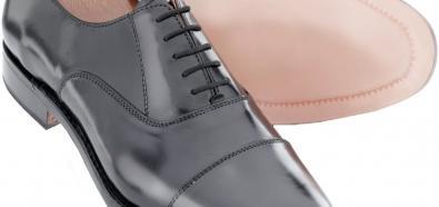Jak dbać o skórzane obuwie - poradnik