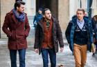 Street Fashion - wrzuć na luz!
