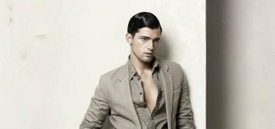 Moda męska porady - uniknąć wpadek