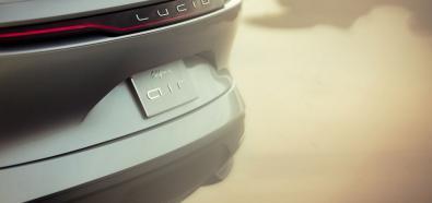 Lucid Air
