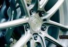Porsche 911 Carrera Stinger