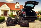 5 męskich gadżetów na podróż
