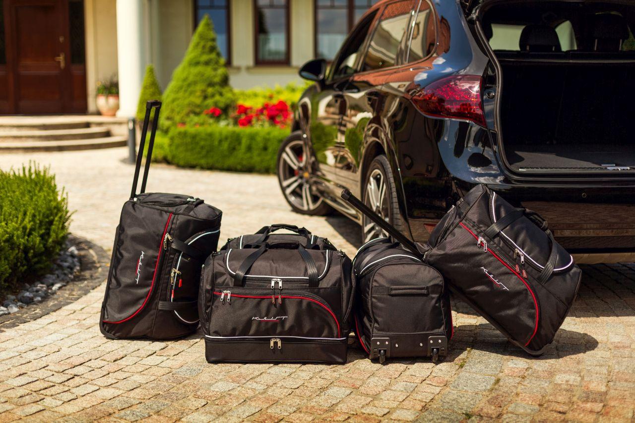 98e1e2e5c2c00 Zdjęcie  torby samochodowe kjust 01