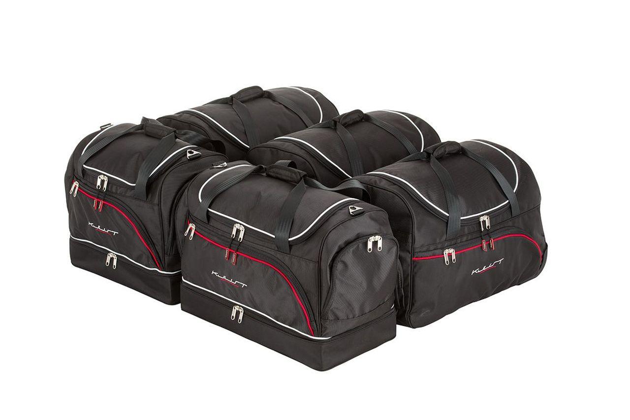 Zdjęcie: torby samochodowe kjust 07 mobile Banzaj.pl