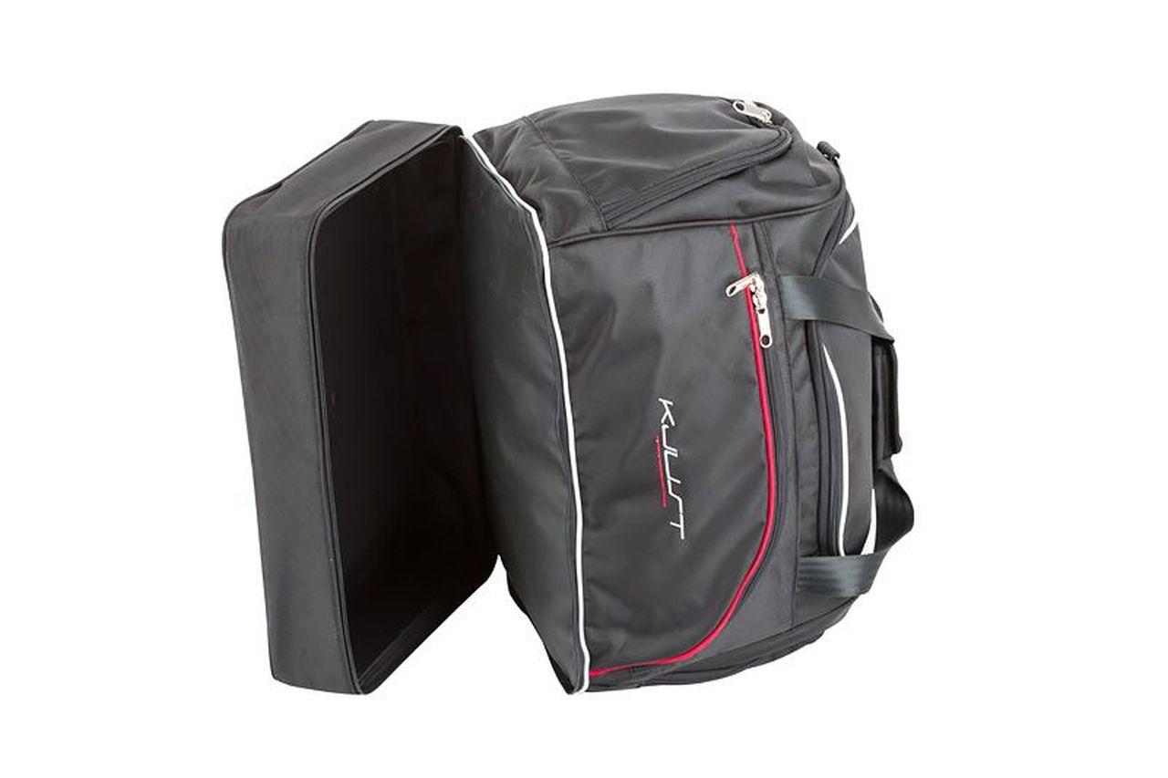 Zdjęcie: torby samochodowe kjust 09 mobile Banzaj.pl