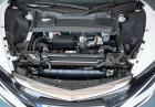 Nowa Honda NSX