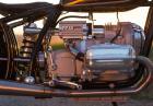 BMW R 5 Hommage