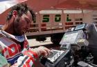Rajd Dakar 2010