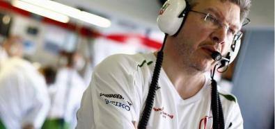 Ross Brawn - Brawn GP
