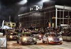 WRC: Rajd Szwecji 2015