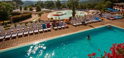 Przygotowania do wakacji - jak wybrać miejsce na udany urlop?