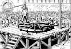 10 najbardziej okrutnych tortur