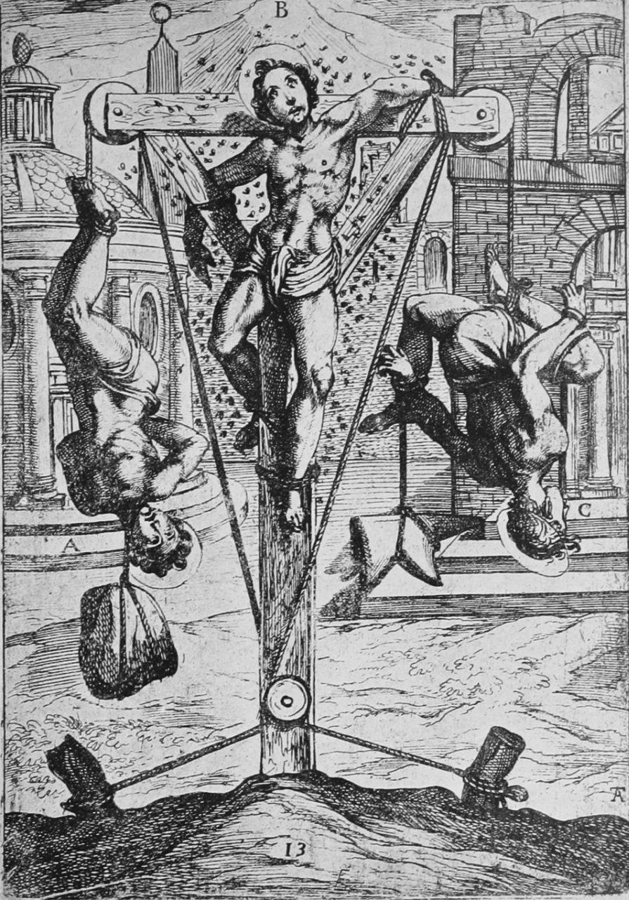 Пытки и казни женщин порно 1 фотография