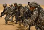 5 najlepszych wojskowych jednostek specjalnych na świecie - Navy Seals - SAS - KSK - Specnaz - GROM i Formoza