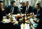 Zasady dżentelmena - jak się zachować na biznesowym lunchu?