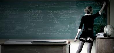 Męskie życie - ważne i przydatne umiejętności, których nie nauczymy się w szkole