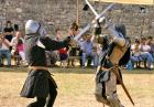 Interesujące hobby i pasje - bractwo rycerskie zabawą dla każdego