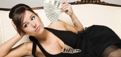 Relacje damsko-męskie - dlaczego kobiety zostają singielkami?