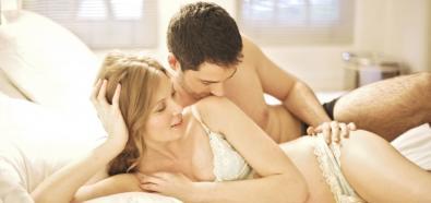 Płodność - jak poprawić jakość spermy i zwiększyć szanse na dziecko