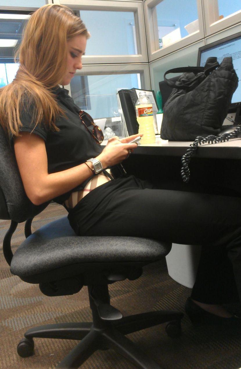 Kobiety, mężczyźni i uwodzenie - dlaczego ona nie odpowiada na sms-y?