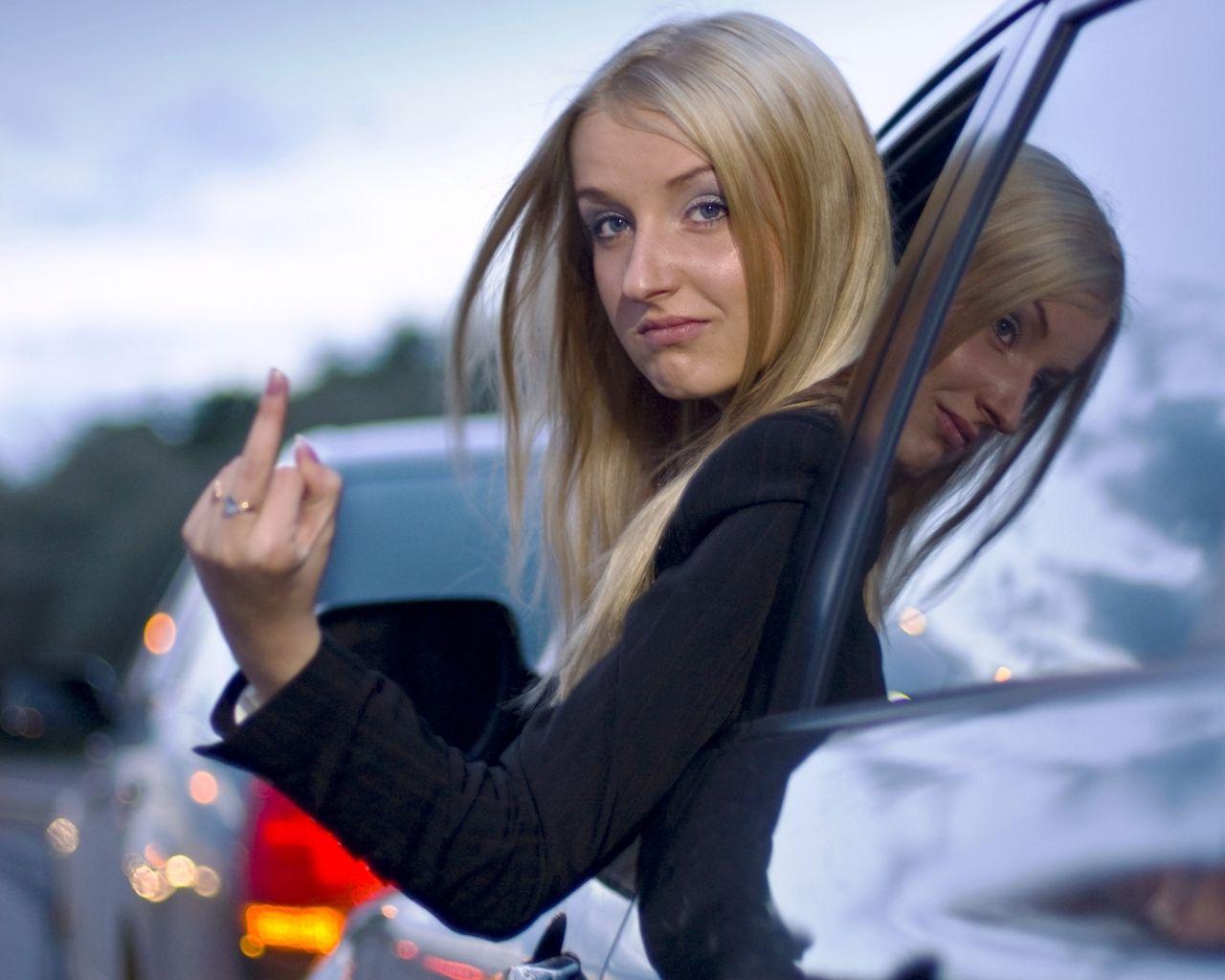 Zdjęcie Kobiety I Mezczyzni Wojna Plci 07 Mobile Banzajpl