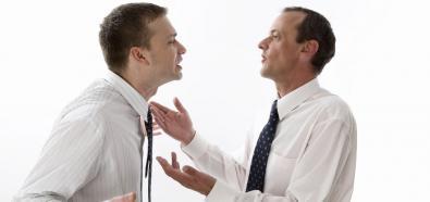 Relacje międzyludzkie - jak radzić sobie z krytyką