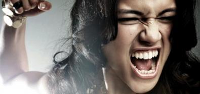Męskie życie - zachowania kobiet, które nas denerwują i doprowadzają do depresji