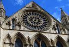 Ciekawostki, historia, architektura - najdłużej powstające budowle świata