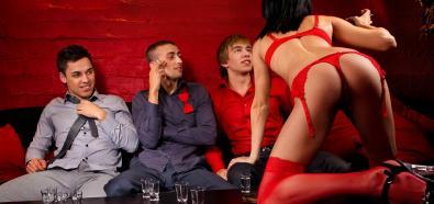 24suomi gay treffit striptease tallinn