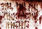 Najsłynniejsi mordercy w historii Polski
