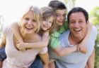 Bycie ojcem - czego powinno się nauczyć swoje dziecko