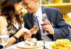 Znajomość z kobietą - jak nie wydać zbyt dużo pieniędzy?