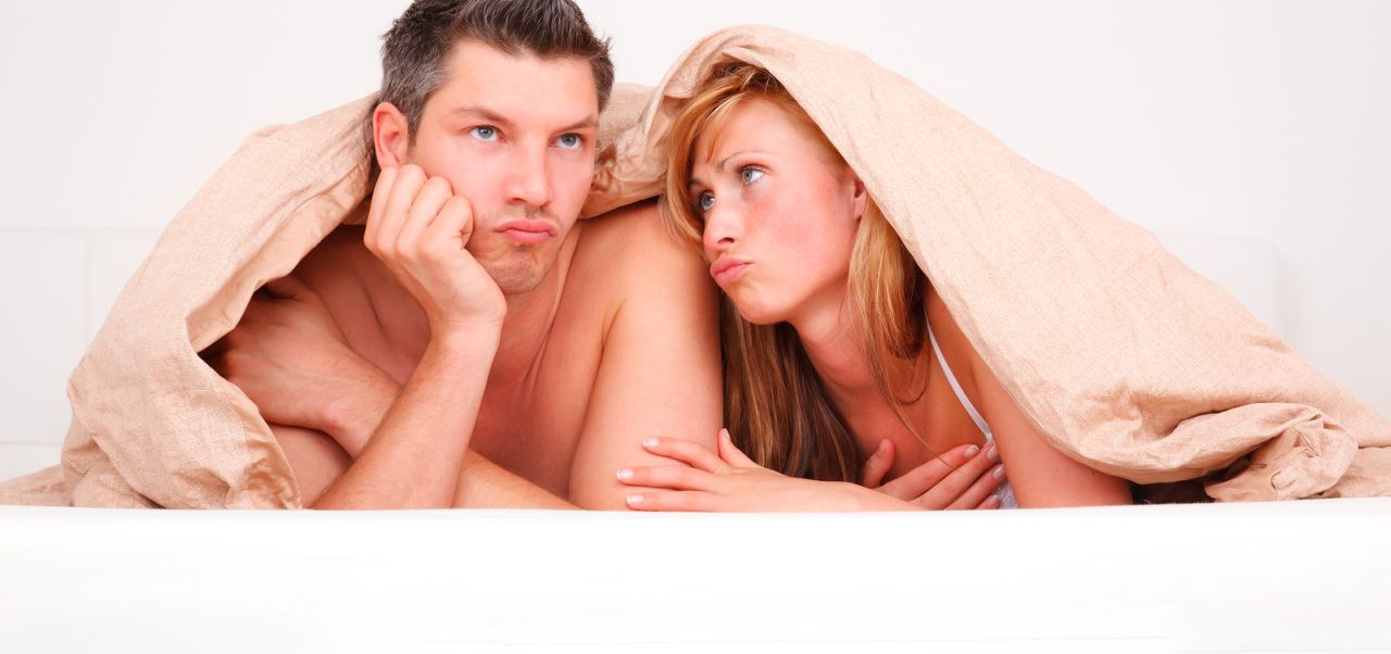 stimulyatsiya-seksualnogo-vlecheniya