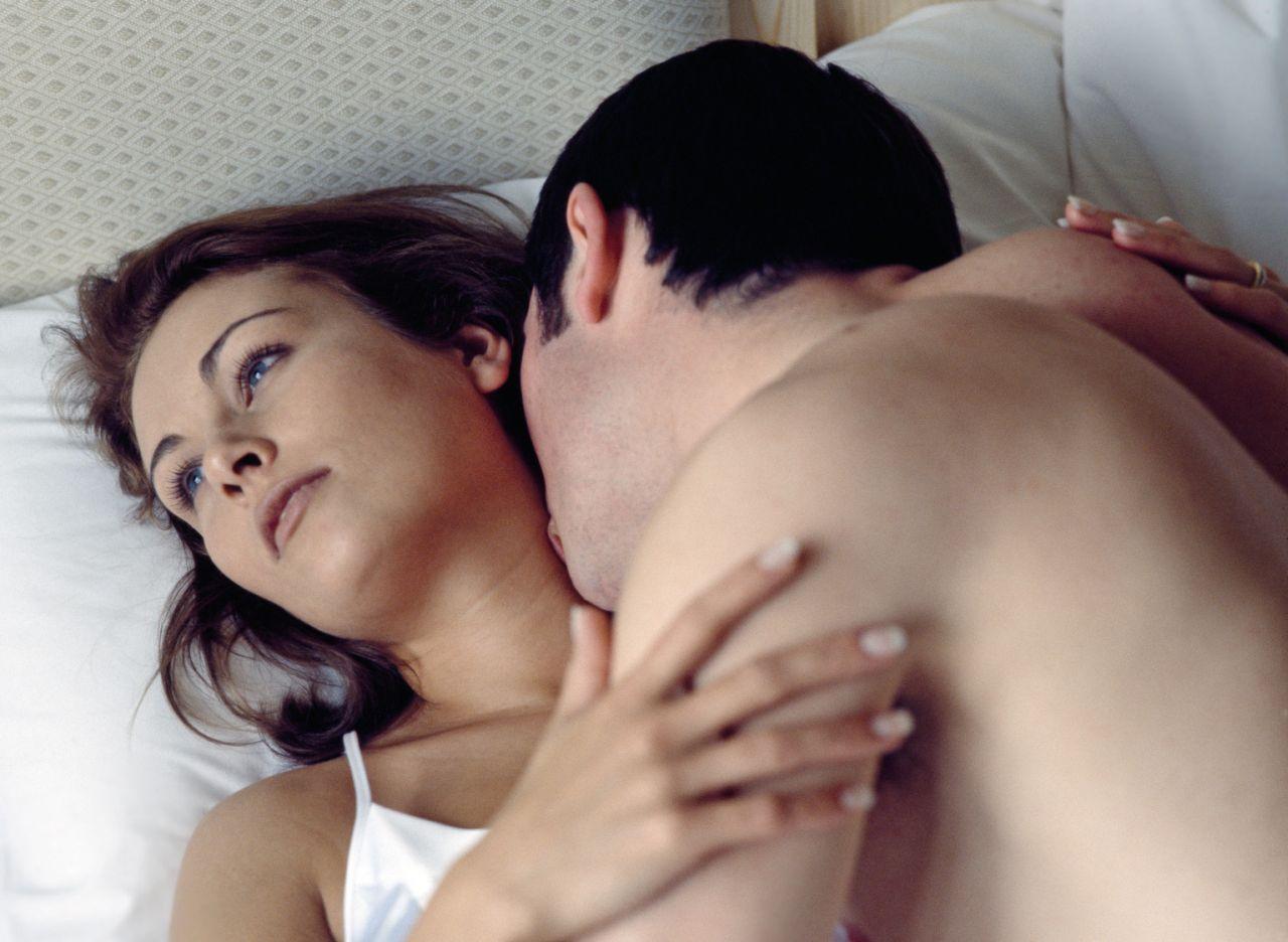 Реальный оргазм от мужчины 26 фотография
