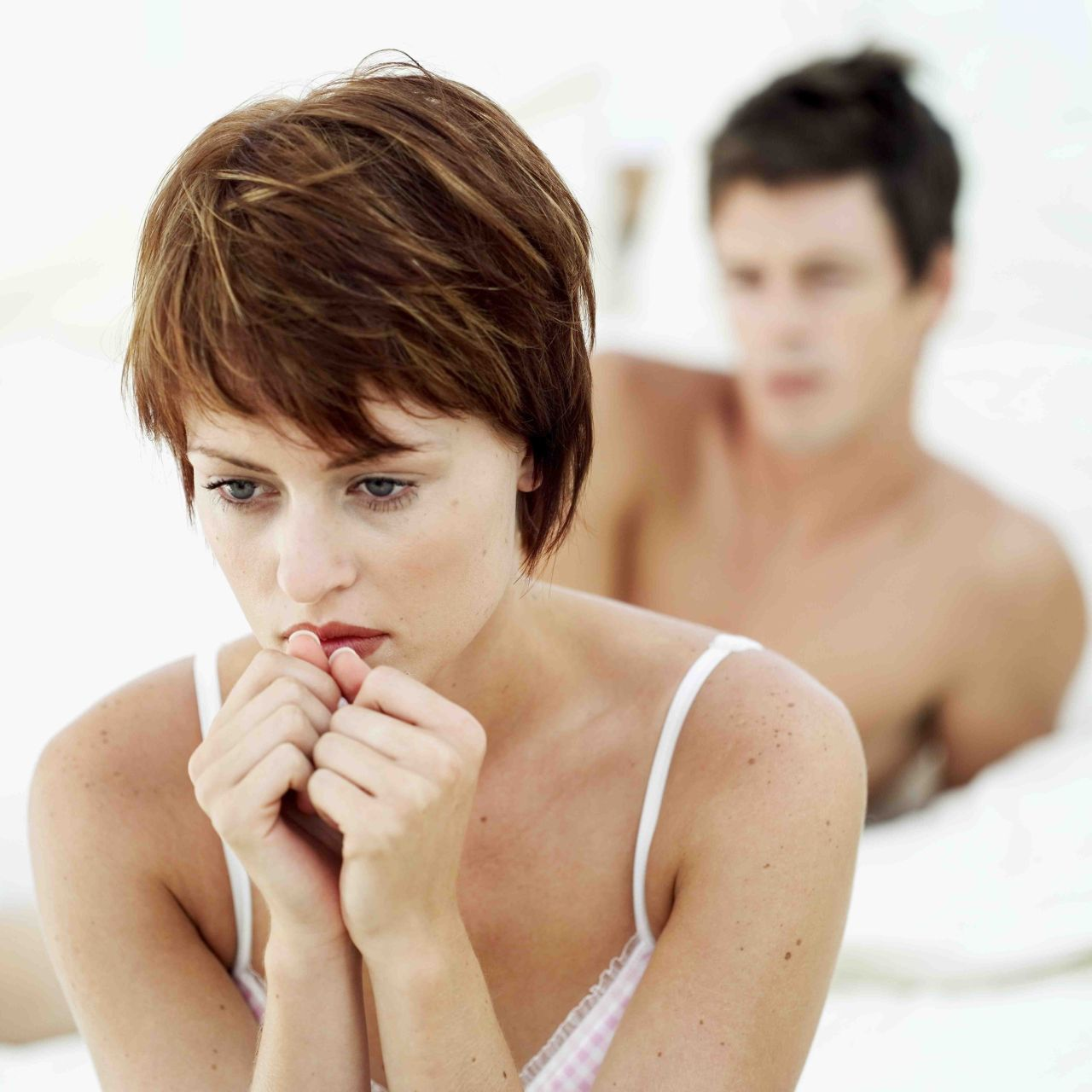 kontratseptivi-posle-seksa