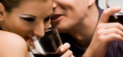 Męskie życie - jak komplementy wpływają na relacje międzyludzkie