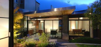 Dom z marzeń - jak luksusowo urządzić wnętrza?