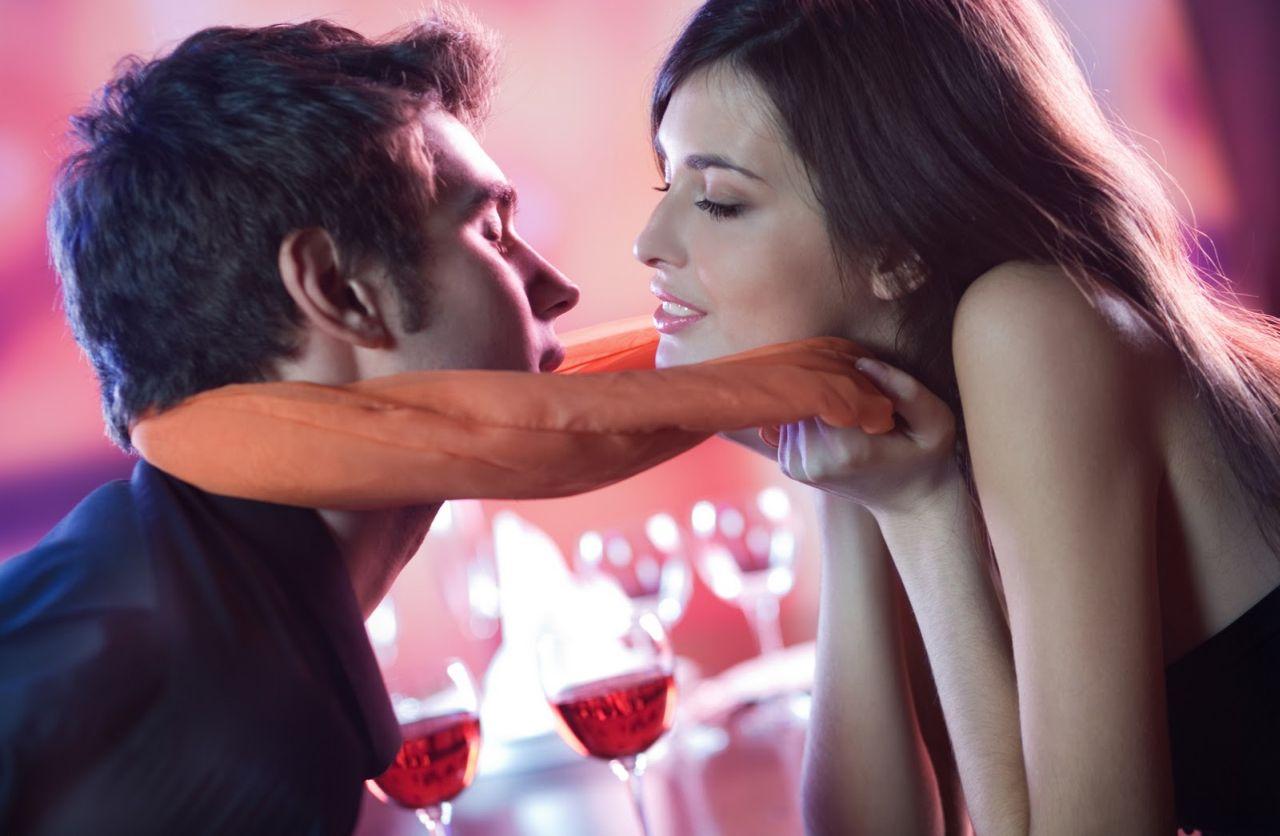 Со скольки лет берут девочек для съёмки в порно фото 16 фотография