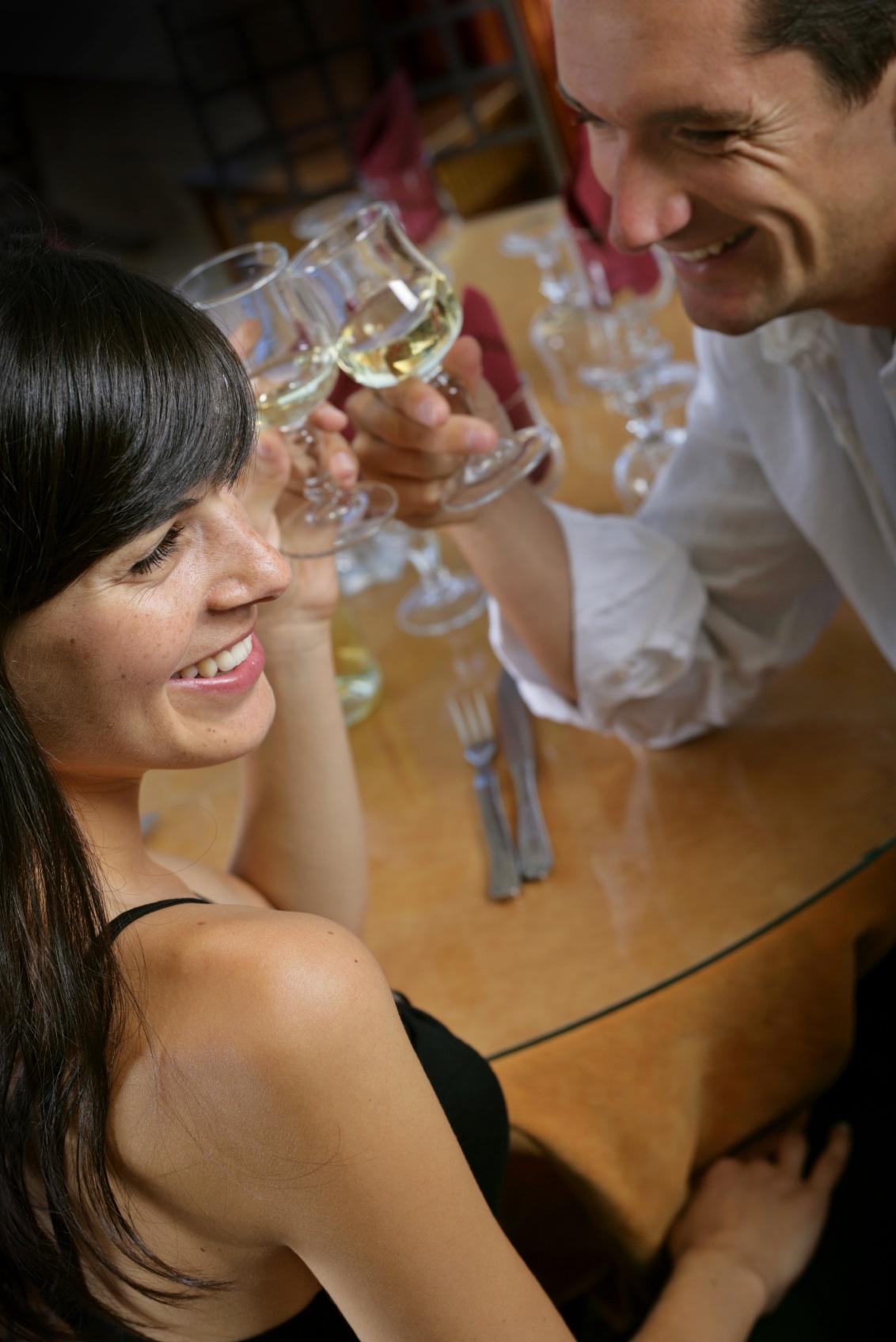 Частные вечеринки знакомств 11 фотография