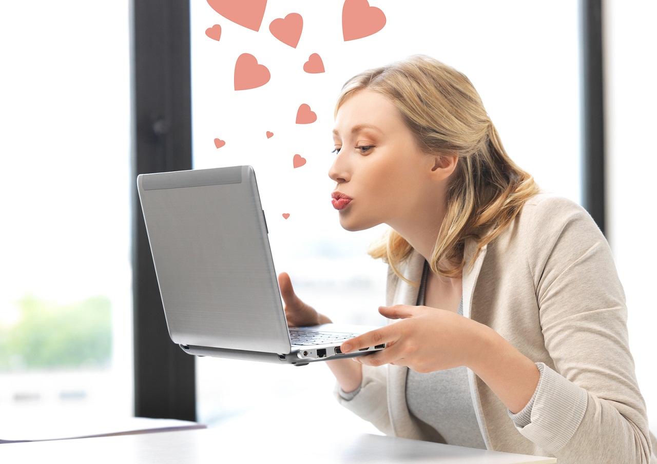 как виртуально доставить наслаждение мужчине по переписке можно немного