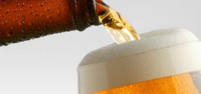 Piwo - Na zdrowie