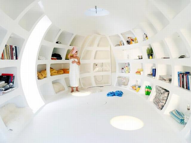 blob mobilny dom 5